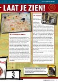 mAArT - Chiro - Page 7