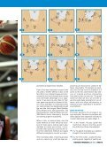 THE SHUFFLE OFFENSE - Basketball New Zealand - Page 2