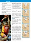 THE SHUFFLE OFFENSE - Basketball New Zealand - Page 3