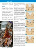 THE SHUFFLE OFFENSE - Basketball New Zealand - Page 4