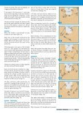 THE SHUFFLE OFFENSE - Basketball New Zealand - Page 5