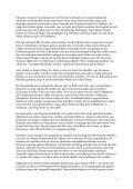 Liebe Abiturientinnen, liebe Abiturienten - Seite 3