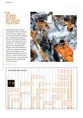 IHR EINSTIEG BEI UNS - KUKA Systems - Seite 2