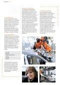IHR EINSTIEG BEI UNS - KUKA Systems - Seite 6
