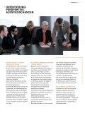 IHR EINSTIEG BEI UNS - KUKA Systems - Seite 7