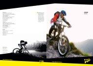 Jahr: 2009 | Deutsch - Produkte - Magura