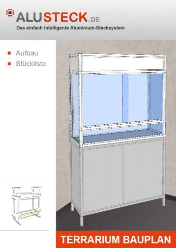 bauanleitung hollywoodschaukel 1 1 mb das magazin f r bauen. Black Bedroom Furniture Sets. Home Design Ideas