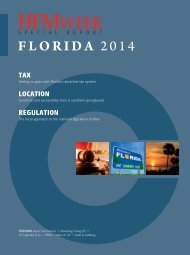 HFM_Florida_2014