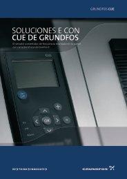 Descargar PDF - Grundfos