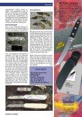 Bianco Knives - Bericht in der KATANA (300kb ... - Fehlschaerfe.de - Seite 3