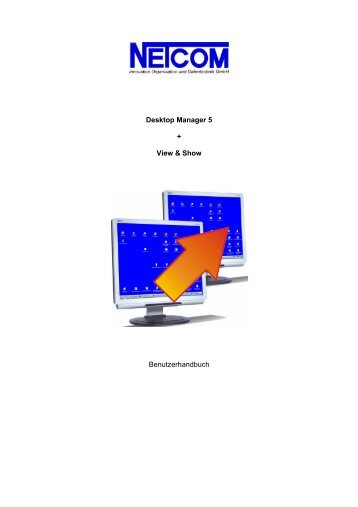 Handbuch V5 - Klassenraum-PC-Management-Software