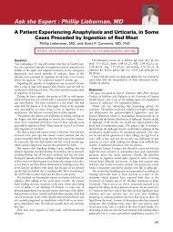 Alpha-gal Ask The Expert - JACI IP 2013.pdf - AInotes
