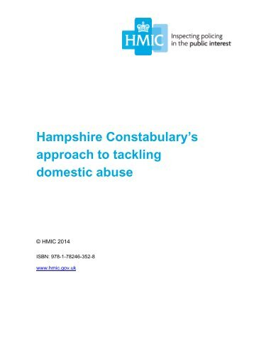 hampshire-approach-to-tackling-domestic-abuse