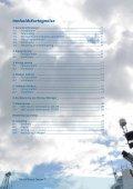 Eltorque Teknisk manual 2010 - Brødrene Dahl - Page 2