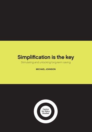 111123103028-simplificationisthekey