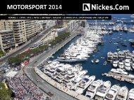 Nickes.Com-Motorsport2014-ver.1