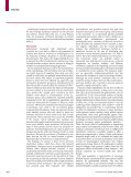 Effect of albendazole treatments on the prevalence of atopy ... - Rima - Page 5