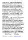 Руководство пользователя Fluke 1550B - Группа ICS - Page 2