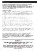 Compteur - Ecotechnics - Page 2