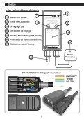 Compteur - Ecotechnics - Page 3