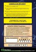 Compteur - Ecotechnics - Page 4