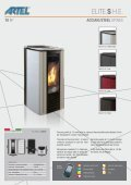Pellet Heating Product - Page 7