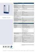 KACO - Powador (37.5 TL3).pdf - Inoval.de - Seite 2