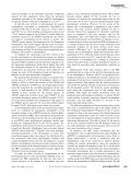 Photoswitching of the Fluorescent Protein asFP595 - Max-Planck ... - Page 4