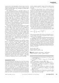 Photoswitching of the Fluorescent Protein asFP595 - Max-Planck ... - Page 6