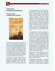 A.kalozkodas-torteneterol 464 KB PDF dokumentum ... - Grotius