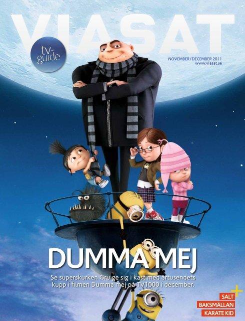 Dorama hoppas på dating sub Español