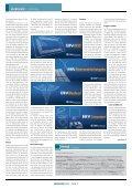Vertikale Vertriebssegmente - Seite 4