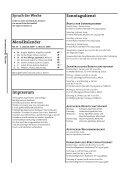 1.glatter Text 01 - Seite 4