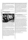 1.glatter Text 01 - Seite 6