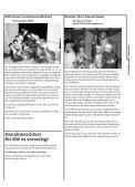 1.glatter Text 01 - Seite 7