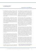 The Economics of Ecosystems & Biodiversity - Seite 5