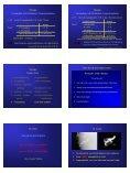 Download Referat [6.3 MB] - Astrazenecafocus.ch - Seite 7