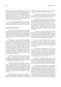 Aerobiología en Aragón: estación de Zaragoza 1998 - LAP - Page 2