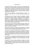 mujer y drogas - Page 2