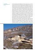 domenica - Page 5
