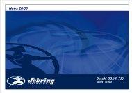 News 28 2008 Suzuki GSX-R 750 ab 08 180808