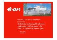 7_ EON Hur ser ett värmeföretag på småskalig kraftvärme.pdf