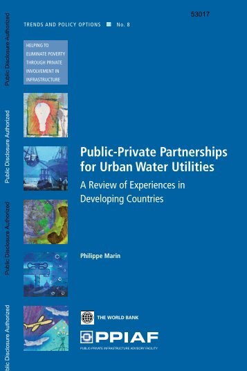 Public-Private Partnerships.pdf - Khazar University