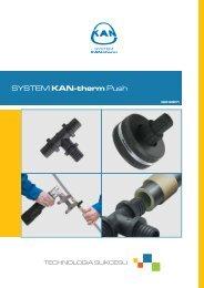 Pełny katalog KAN-therm 6w1 07/2013