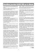 Le Pneu N° 87 - Pneuboat.com - Page 3