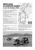 Le Pneu N° 87 - Pneuboat.com - Page 4