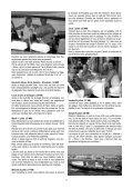 Le Pneu N° 87 - Pneuboat.com - Page 5