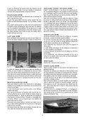 Le Pneu N° 87 - Pneuboat.com - Page 6
