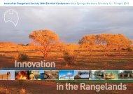 ARS Prelim Brochure 2015 Elelectronic Final