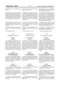 Römisches Statut des Internationalen Strafgerichtshofs Rome ... - Seite 2